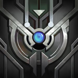 File:Season 2016 - Solo - Silver profileicon.png
