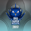 SuperMassive eSports 2017 profileicon