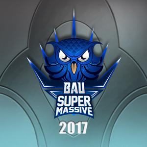 File:SuperMassive eSports 2017 profileicon.png
