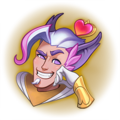 Tell Me More... Emote.png