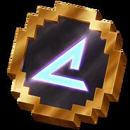 Arcade 2019 Token