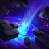 ProfileIcon1642 Cosmic Ruins