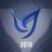 Crest Gaming 2018