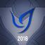 Crest Gaming 2018 profileicon