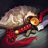Icon of the Dragonblade profileicon