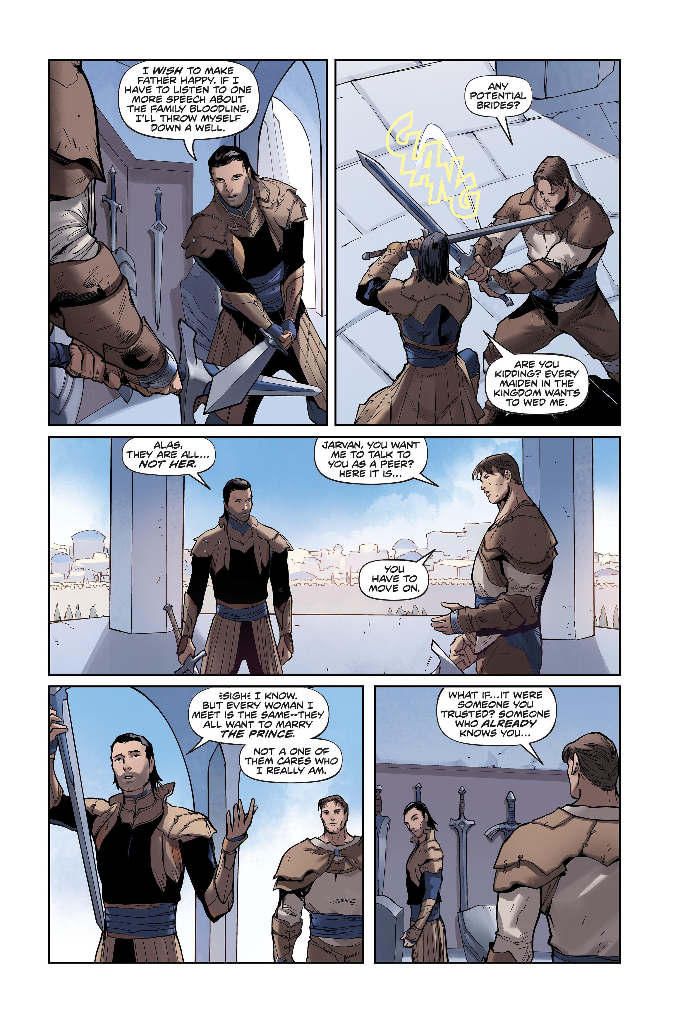 Lux Comic 2 pr10