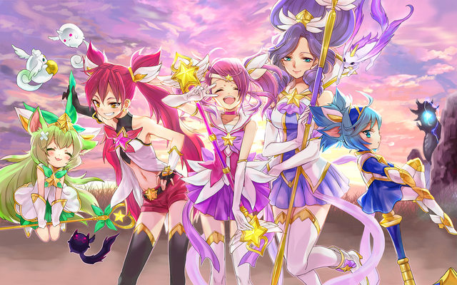 File:Star Guardian Promo Japan.png