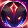 Sternenvernichter-Orianna Event-Chroma Beschwörersymbol