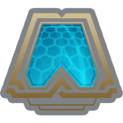 Teamfight Tactic Victory Icon