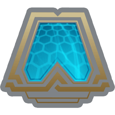 Teamfight Tactics 2019 victory icon.png