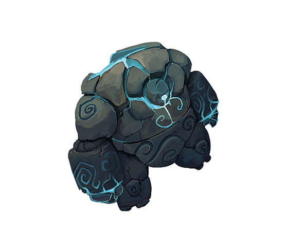 Blue Sentinel concept 13