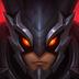 ProfileIcon1595 Dragonslayer Xin Zhao
