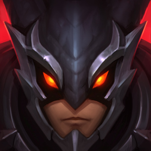 File:Dragonslayer Xin Zhao profileicon.png