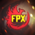 FPX World Champions profileicon