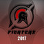 Fighters Gaming 2017 profileicon