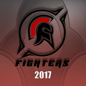 File:Fighters Gaming 2017 profileicon.png