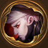 Golden Conqueror Varus profileicon