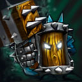 Hammer Time profileicon.png