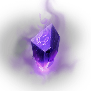 File:Hextech Crafting Gemstone.png