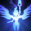Reign of Order profileicon