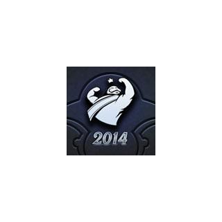 U.R.F. 2014