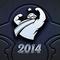 U.R.F. 2014 profileicon