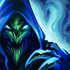 Vengeful Wraith profileicon