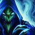 ProfileIcon0505 Vengeful Wraith
