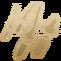 Emptylord Artillery icon