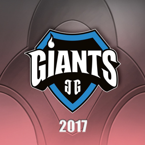 File:Giants Gaming 2017 profileicon.png