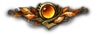 Honor Level 5 Flair