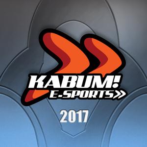 File:KaBuM! e-Sports 2017 profileicon.png