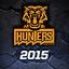 ProfileIcon0812 Kuala Lumpur Hunters