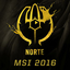 MSI 2016 LAN profileicon