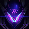 PROJECT Vayne profileicon.png