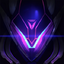 PROJECT Vayne profileicon