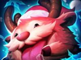 Snow Battle ARURF