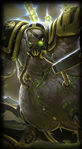 Urgot OriginalLoading old2