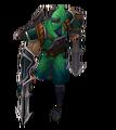 Zed Shockblade (Emerald).png