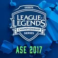 All-Star 2017 EU LCS profileicon.png