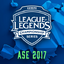 All-Star 2017 EU LCS profileicon