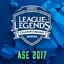 All-Star 2017 EU LCS profileicon