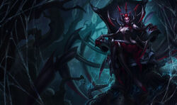 Elise OriginalSkin HD