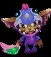 Gnar Dino (Astral)