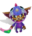 Gnar Dino (Astral).png