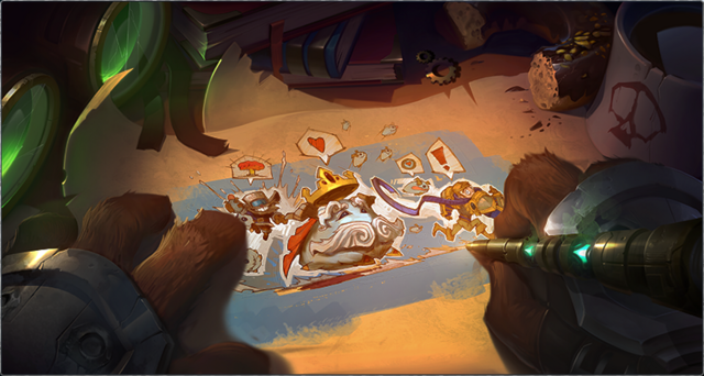 File:Legend of the Poro King.png