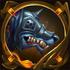 Honor 5 2019 Medieval Twitch Chroma profileicon