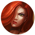 Miss Fortune SecretAgentCircle old.png