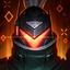 ProfileIcon0914 PROJECT Lucian