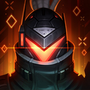 PROJECT Lucian profileicon